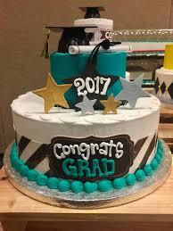 sam u0027s club congratulations all graduates we facebook