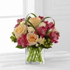 fresh fruit bouquet wichita ks kansas ks flower delivery same day 1st in flowers