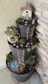 1338 best fairy garden images on pinterest fairies garden mini
