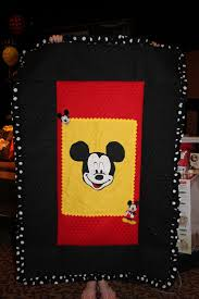 Baby Mickey Crib Bedding by 48 Best Mickey Mouse Nursery Images On Pinterest Disney Babies