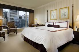 room hotel rooms in vancouver small home decoration ideas fresh
