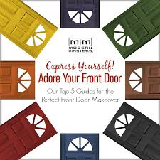 best front door paint colors best front door paint colors modern masters cafe blog