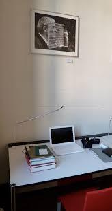 Schreibtisch 3 Meter Archiv Geiger U2013 Blog Man Muß Der Farbe Helfen Um Sie Sichtbar