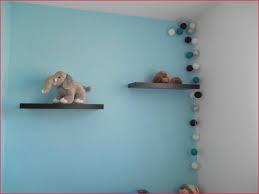 guirlande lumineuse chambre bebe guirlande lumineuse chambre enfant 114423 impressionnant guirlande