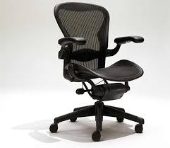homey idea used office chairs stylish ideas office cahirs office