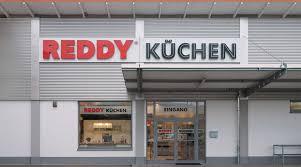 K Henzeile Planen Reddy Küchen Schwallungen Tolle Küchen U0026 Top Service