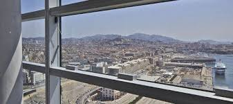 bureau of shipping marseille vue de la tour cma cgm cma cgm office photo glassdoor