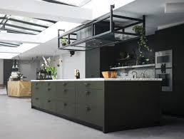 inspiration 90 industrial kitchen interior design decoration of
