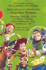 toy story birthday invitations template free u2013 diabetesmang info