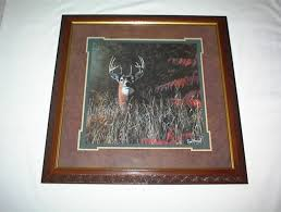 home interiors deer picture former home interiors representative s collection