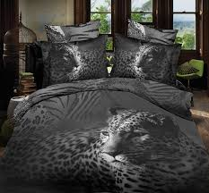Wolf Bedding Set Wholesale 3d Bedding Sets Animal 3d Wolf Sheet Set Bed Set