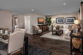 home interior pictures for sale new homes for sale in stockton ca montego community by kb home