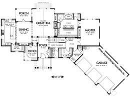 custom home plan 1663 clairmont floor plan ranch house view sizefloor plan 2