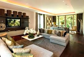 design your own living room online free design furniture online free spectacular design my living room