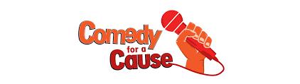 nissan casting australia dandenong comedy for a cause jpg