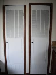 interior mobile home door upgrades options factory expo home centers