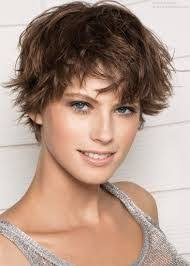 i like the front but not long in the back hairstyles pinterest