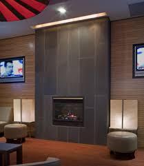Emejing Fireplace Wall Ideas Gallery Interior Design Ideas - Fireplace wall designs