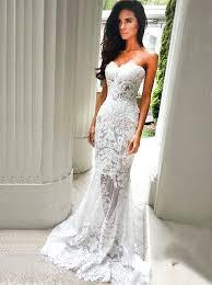 simple wedding dresses uk best of wedding dress simple for 64 wedding dress simple