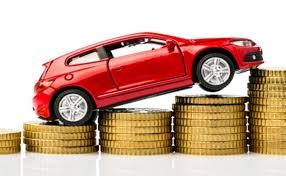ultimo dia para pagar refrendo edomex 2016 amplían plazo para pago de tenencia vehicular edomex toluca noticias
