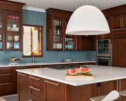 Latest Trends In Kitchen Design by Current Trends In Kitchen Design New Trends In Kitchen Design Plan