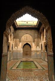 moroccan houses 168 best saffron and smoke images on pinterest moroccan style