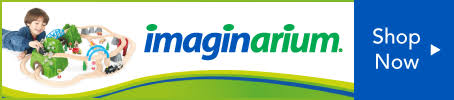 Imaginarium Train Set With Table 55 Piece Imaginarium 55 Piece Train Set With Table Toys R Us Australia