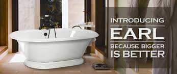 Which Is Better Cast Iron Or Acrylic Bathtubs American Bath Factory Home Page