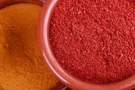 Backyard Seasoning Tandoori Spice Blend Recipe Epicurious Com