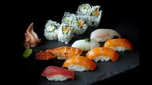 cuisine cagne my sushi cagnes sur mer in cagnes sur mer restaurant reviews menu