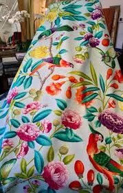 designer fabric designer fabric liquidations home facebook