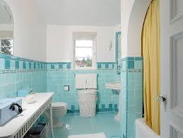 retro bathroom ideas 91 best green 1950 s bathrooms images on bathroom