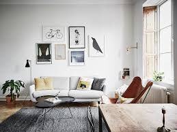 interior shades of grey