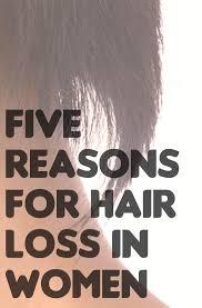 Average Hair Loss Per Day Best 25 Reasons For Hair Loss Ideas On Pinterest Hair Loss