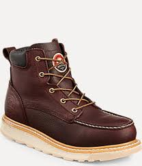 womens steel toed boots canada work boots for and setter