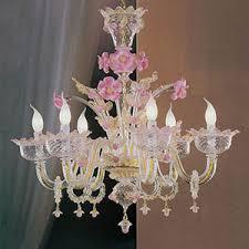 Chandelier Makers Makers Of Fine Murano Glass Chandeliers Handmade In Venice