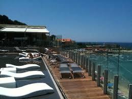 chambres d hotes ile rousse piscine photo de hôtel ile rousse thalazur bandol bandol