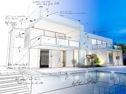 3d Home Architect Design Tutorial by Professional Home Design Software Nova Development