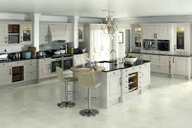 kitchens painted in farrow and ball old white perfect painting