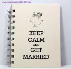 wedding planning notebook wedding planner