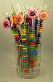 candy bags 34 best candy bags images on candy bags bags and candies