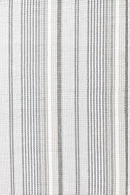 Grey And Cream Area Rug 44 Best Rugs Images On Pinterest Area Rugs Wool Rugs And Wool