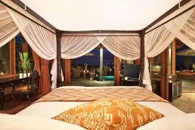1 bedroom villa marrakesh hidden hills villas 1 bedroom ocean view pool villas