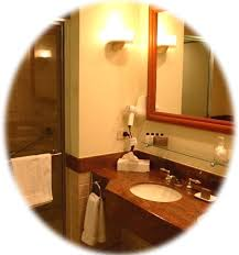 bathroom remodeling renovations contractor companies haverford pa