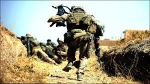 virtual reality vr military 4k wallpapers top hd afghanistan war wallpaper military hd 137 21 kb