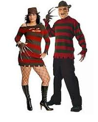 Halloween Costumes Women Scary Image Result Female Jason Halloween Costume Halloween