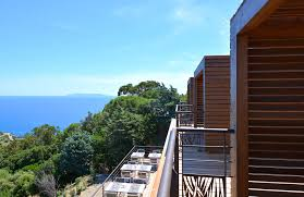 hotel le tomino a boutique hotel in the heart of cap corse