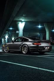 jdm porsche boxster 1001 best auto images on pinterest porsche boxster car and