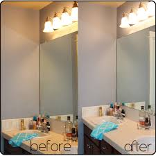 Best Bathroom Lighting For Makeup Bathroom Lighting Best Lighting For Makeup Bathroom Lying Light