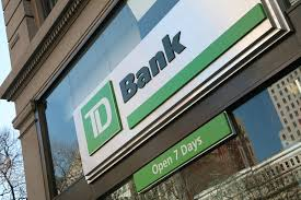 td bank hours opening closing in 2017 united states maps